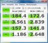 """Жесткий диск WD Blue WD10EZRZ,  1Тб,  HDD,  SATA III,  3.5"""" вид 5"""