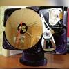 """Жесткий диск WD Blue WD10EZRZ,  1Тб,  HDD,  SATA III,  3.5"""" вид 3"""