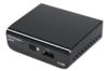 Ресивер DVB-T2 ROLSEN RDB-527,  черный [1-rldb-rdb-527] вид 14