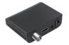 Ресивер DVB-T2 ROLSEN RDB-527,  черный [1-rldb-rdb-527] вид 13