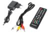 Ресивер DVB-T2 ROLSEN RDB-527,  черный [1-rldb-rdb-527] вид 12