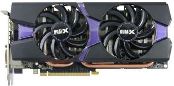 Видеокарта SAPPHIRE AMD Radeon R9380 , 11242-02-20G, 2Гб, GDDR5, OC, Ret