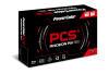 Видеокарта POWERCOLOR AMD  Radeon R9 380 ,  AXR9 380 2GBD5-PPDHE,  2Гб, GDDR5, Ret вид 12