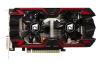 Видеокарта POWERCOLOR Radeon R9 380,  AXR9 380 2GBD5-PPDHE,  2Гб, GDDR5, Ret вид 9