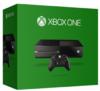 Игровая консоль MICROSOFT Xbox One с 1 ТБ памяти,  5C6-00061, черный вид 2