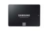 "SSD накопитель SAMSUNG 850 EVO MZ-75E120BW 120Гб, 2.5"", SATA III вид 7"
