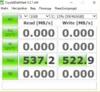 SSD накопитель SAMSUNG 850 EVO MZ-75E500BW 500Гб, 2.5