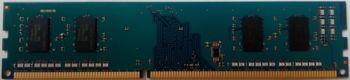 Модуль памяти HPN1M45AA DDR3L— 2Гб 1600, DIMM, OEM