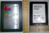 Накопитель SSD A-DATA 550 ASP550SS3-120GM-C 120Гб, 2.5