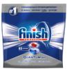 Средство для мытья посуды FINISH 170709142,  для посудомоечных машин,  80 вид 6