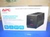 Стабилизатор напряжения APC Line-R LS595-RS вид 5