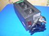 Стабилизатор напряжения APC Line-R LS595-RS вид 4