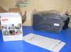 Стабилизатор напряжения APC Line-R LS595-RS вид 2