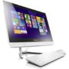 Моноблок LENOVO C50-30, Intel Core i3 5005U, 6Гб, 1000Гб, nVIDIA GeForce 820 - 2048 Мб, DVD-RW, Windows 10, белый [f0b100mnrk] вид 5