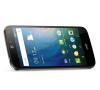Смартфон ACER Liquid Z630  серебристый вид 13