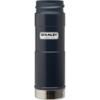 Термокружка STANLEY Classic Mug 1-Hand, 0.47л, темно-синий вид 8