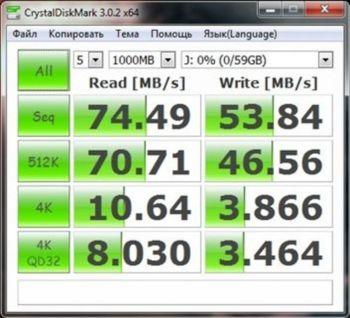 Карта памяти microSDXC UHS-I U3SANDISK Extreme 64 ГБ, 90 МБ/с, 600X, Class 10, SDSQXNE-064G-GN6MA, 1 шт., переходник SD