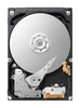 "Жесткий диск TOSHIBA L200 HDWJ105UZSVA,  500Гб,  HDD,  SATA II,  2.5"" вид 5"
