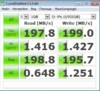 "Жесткий диск TOSHIBA P300 HDWD110UZSVA,  1Тб,  HDD,  SATA III,  3.5"" вид 17"