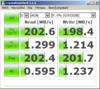 "Жесткий диск TOSHIBA P300 HDWD110UZSVA,  1Тб,  HDD,  SATA III,  3.5"" вид 4"