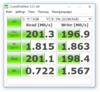 "Жесткий диск TOSHIBA P300 HDWD120UZSVA,  2Тб,  HDD,  SATA III,  3.5"" вид 3"