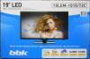 LED телевизор BBK 19LEM-1016/T2C