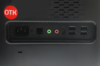 Моноблок IRU Home T2304, Intel Core i5 4460, 4Гб, 500Гб, nVIDIA GeForce GT840M - 2048 Мб, DVD-RW, noOS, черный [326594] вид 12