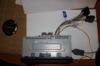 Автомагнитола PIONEER MVH-180UB,  USB вид 10