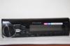 Автомагнитола PIONEER MVH-180UB,  USB вид 9