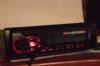 Автомагнитола PIONEER MVH-180UB,  USB вид 8