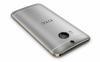 Смартфон HTC One M9 plus серебристый/золотистый вид 11