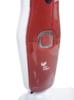 Паровая швабра KITFORT KT-1002-2 красный вид 5