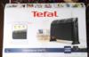 Конвектор TEFAL CQ3030F0,  2400Вт,  черный [1830005679] вид 7