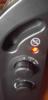 Конвектор TEFAL CQ3030F0,  2400Вт,  черный [1830005679] вид 6
