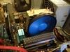 Устройство охлаждения(кулер) DEEPCOOL GAMMAXX 200 T,  120мм, Ret вид 14