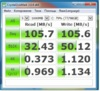 "Жесткий диск WD Blue WD5000LPCX,  500Гб,  HDD,  SATA III,  2.5"" вид 3"
