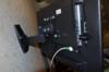 LED телевизор RUBIN RB-24SE2T2S