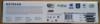 Беспроводной маршрутизатор NETGEAR WNDR3700-100RUS,  черный вид 15