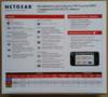 Беспроводной маршрутизатор NETGEAR WNDR3700-100RUS,  черный вид 11