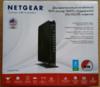 Беспроводной маршрутизатор NETGEAR WNDR3700-100RUS,  черный вид 10
