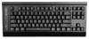 Клавиатура OKLICK 910G V2 IRON EDGE,  USB, черный [k005] вид 12