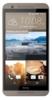 Смартфон HTC One E9s dual sim коричневый вид 16