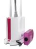 Отпариватель напольный Kitfort КТ-915 2000Вт белый (отремонтированный) вид 7