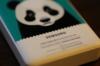 Внешний аккумулятор SAMSUNG EB-PN915 Green Panda,  11300мAч,  белый [eb-pn915bgrgru] вид 9