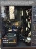 Корпус ATX AEROCOOL VS-1, Midi-Tower, без БП,  черный вид 23