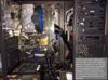 Корпус ATX AEROCOOL VS-1, Midi-Tower, без БП,  черный вид 22