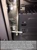 Корпус ATX AEROCOOL VS-1, Midi-Tower, без БП,  черный вид 20