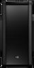 Корпус mATX AEROCOOL Qs-240, Micro-Tower, без БП,  черный вид 28