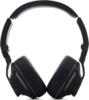 Гарнитура JBL SYNOE300ABNG, мониторы,  черный, проводные вид 3