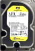 "Жесткий диск WD RE WD1004FBYZ,  1Тб,  HDD,  SATA III,  3.5"" вид 8"